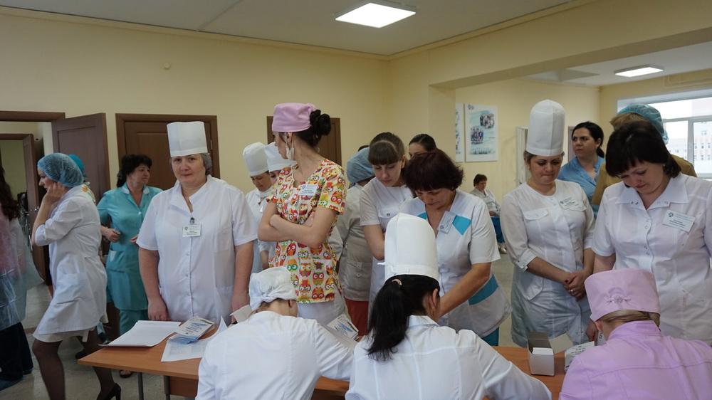 Областная детская больница саратов вольская регистратура
